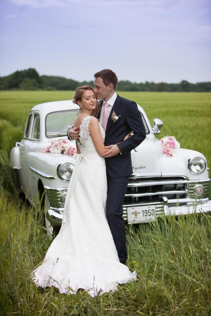 Blush-pink-wedding-10