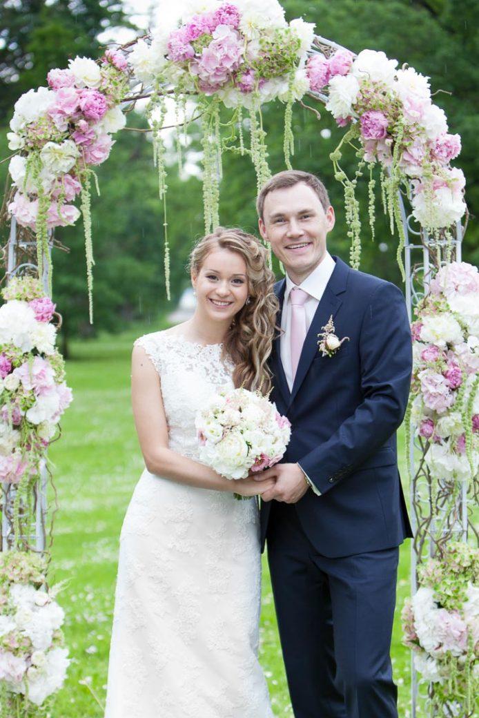 Blush-pink-wedding-12
