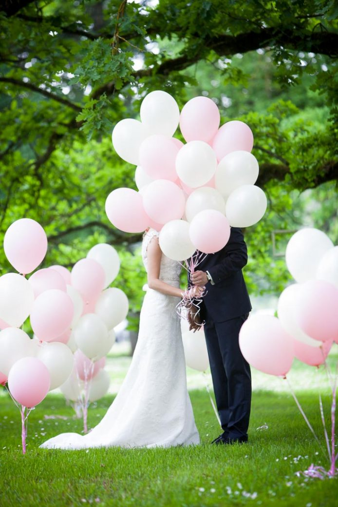Blush-pink-wedding-14