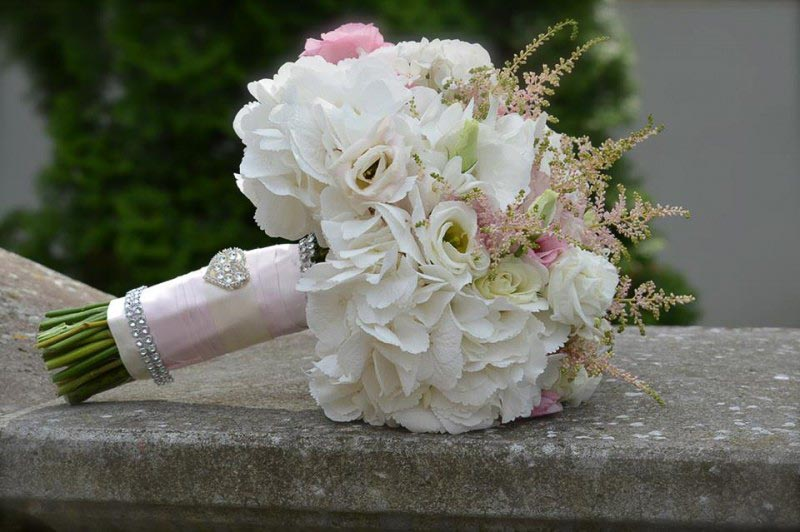 Blush-pink-wedding-20