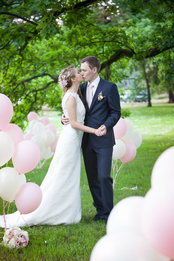 Blush-pink-wedding-21