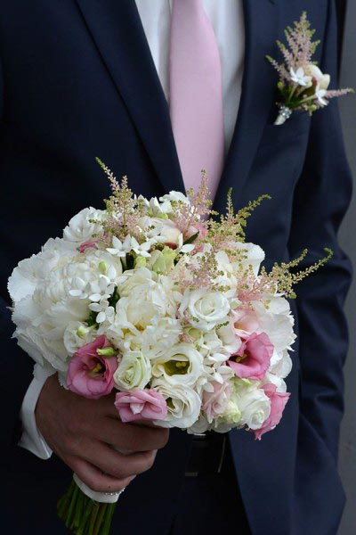 Blush-pink-wedding-3