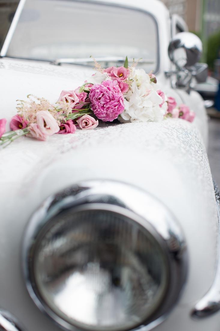 Blush-pink-wedding-6