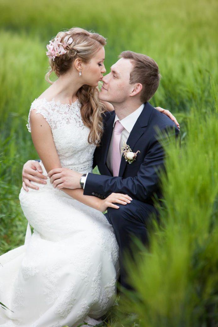 Blush-pink-wedding-8