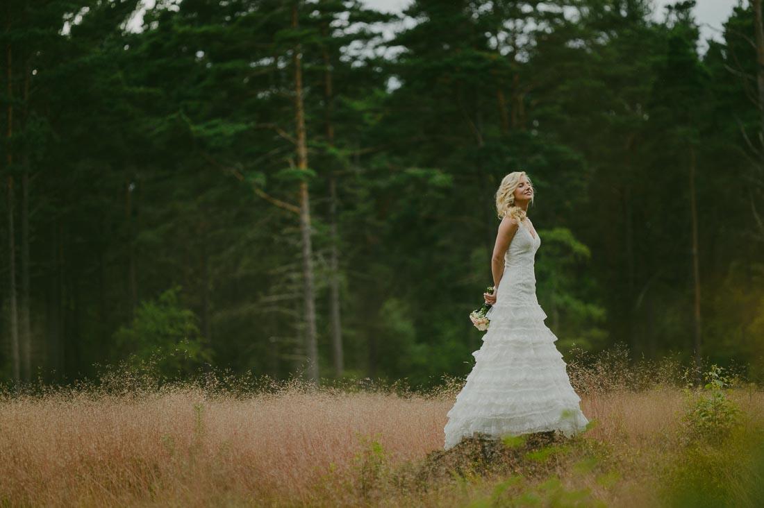 Country Themed Wedding.Country Themed Wedding 5 Amore