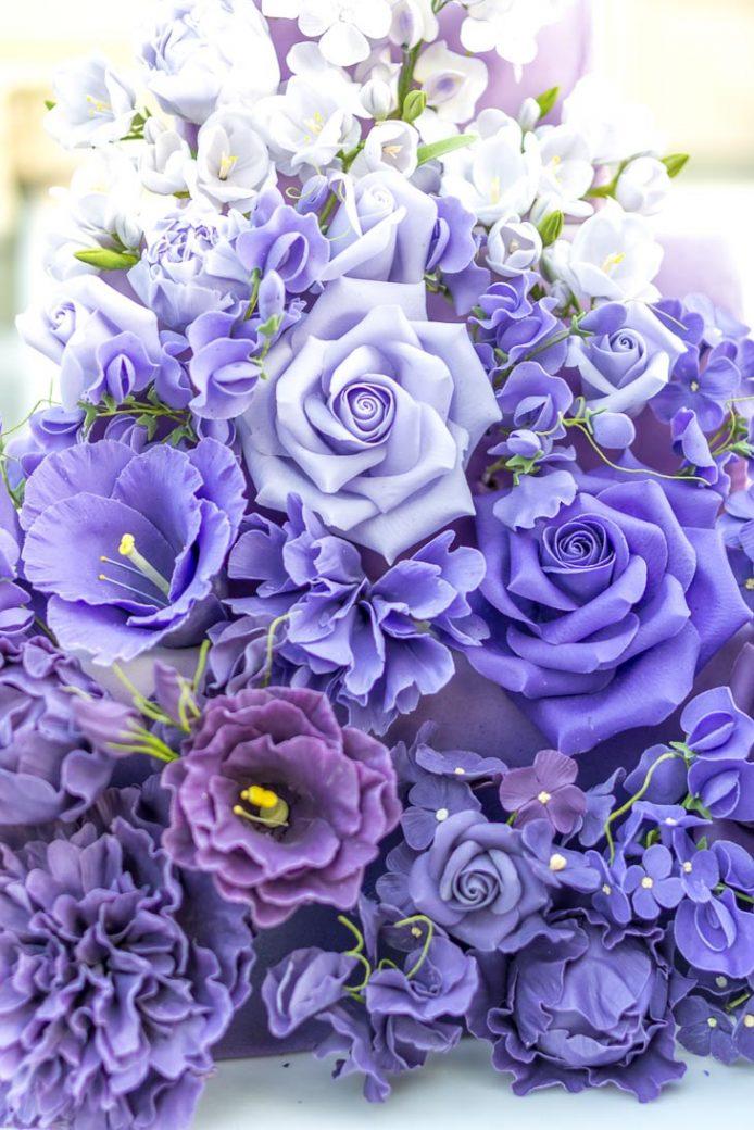 Shades-of-purple-10