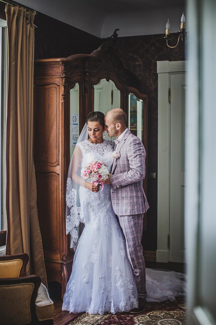 a-a-hot-pink-wedding-8