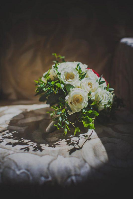 Estonian-Irish-wedding-1