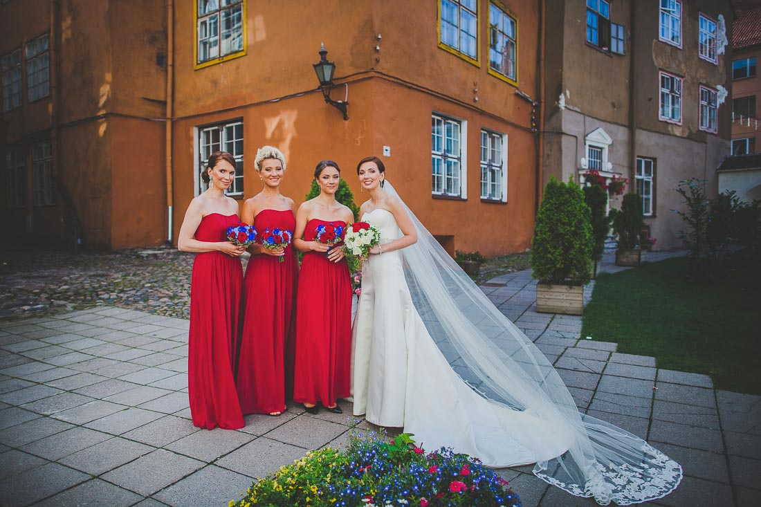 Estonian-Irish-wedding-11
