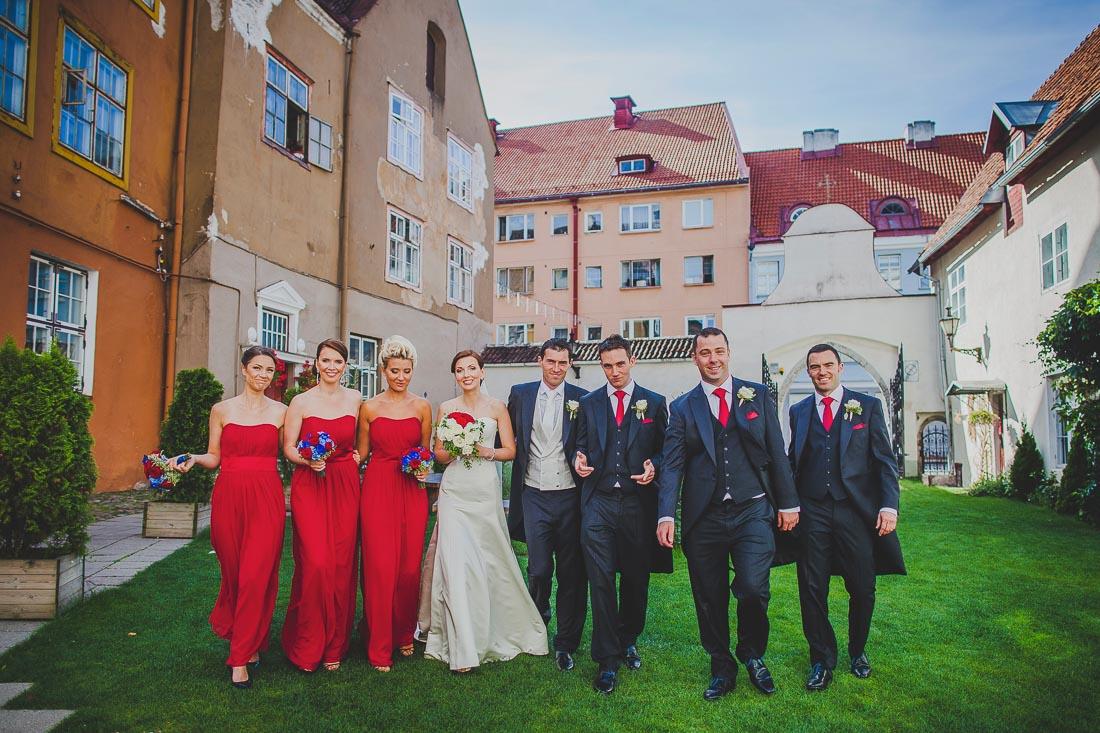 Estonian-Irish-wedding-13