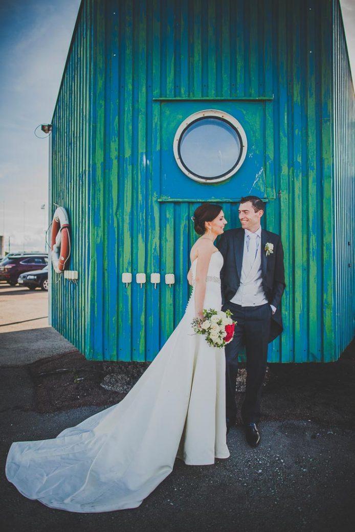 Estonian-Irish-wedding-15