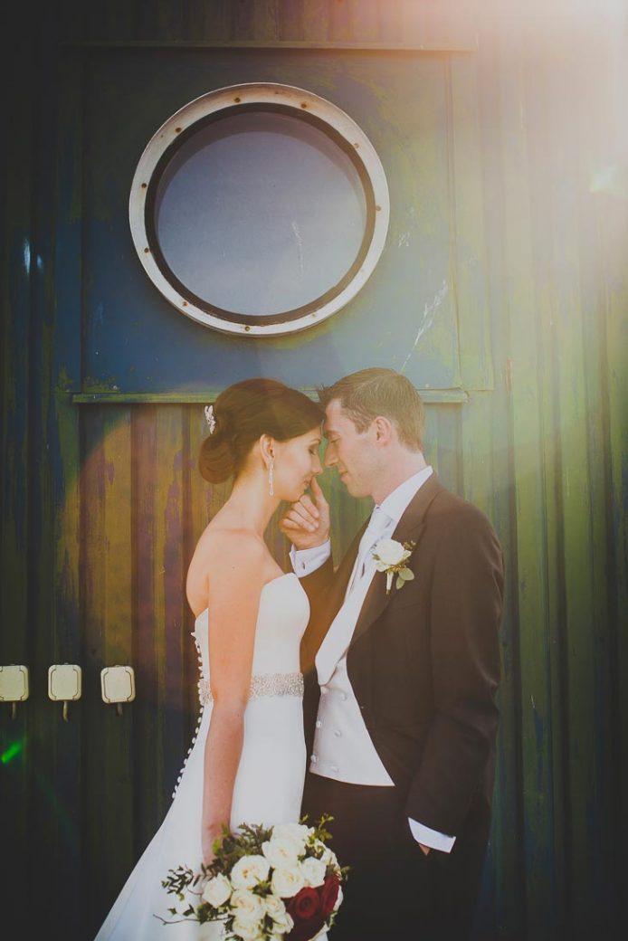 Estonian-Irish-wedding-16