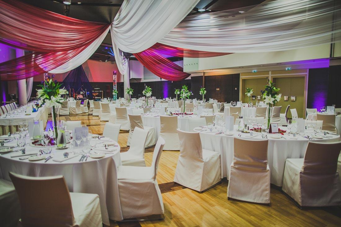 Estonian-Irish-wedding-17