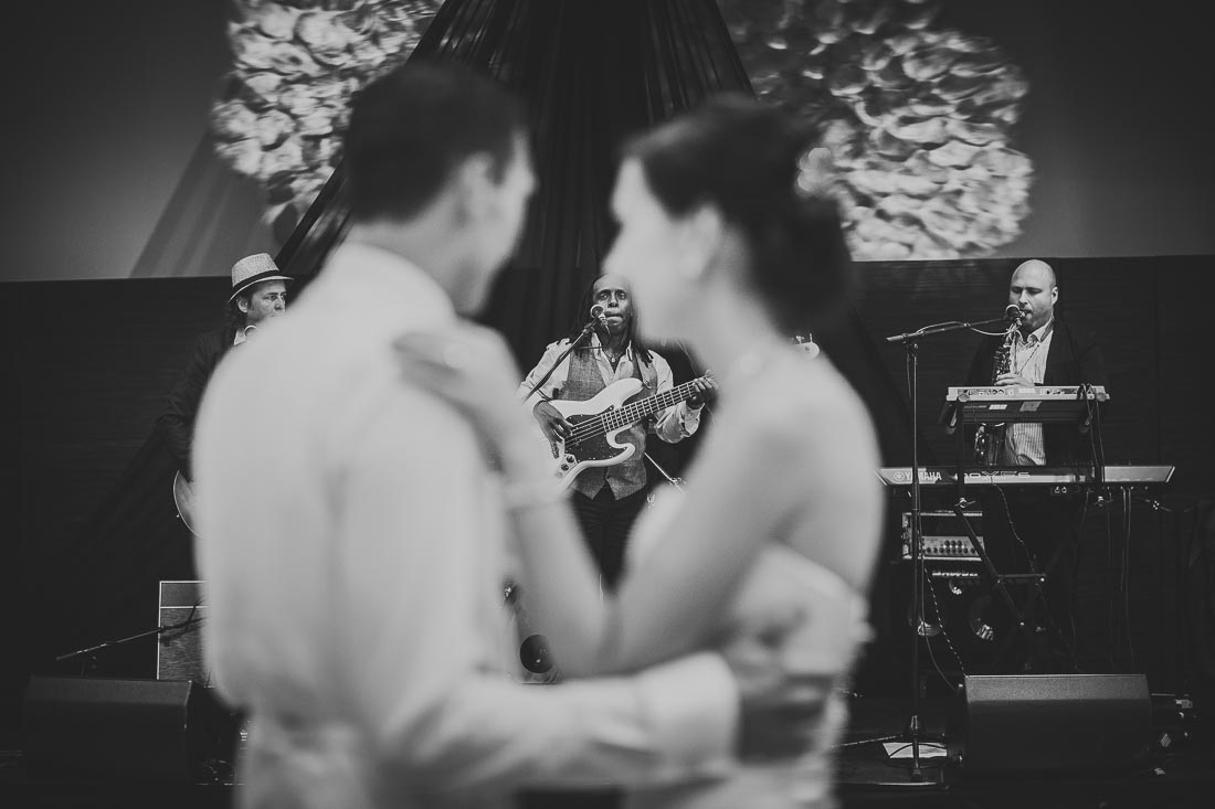 Estonian-Irish-wedding-19