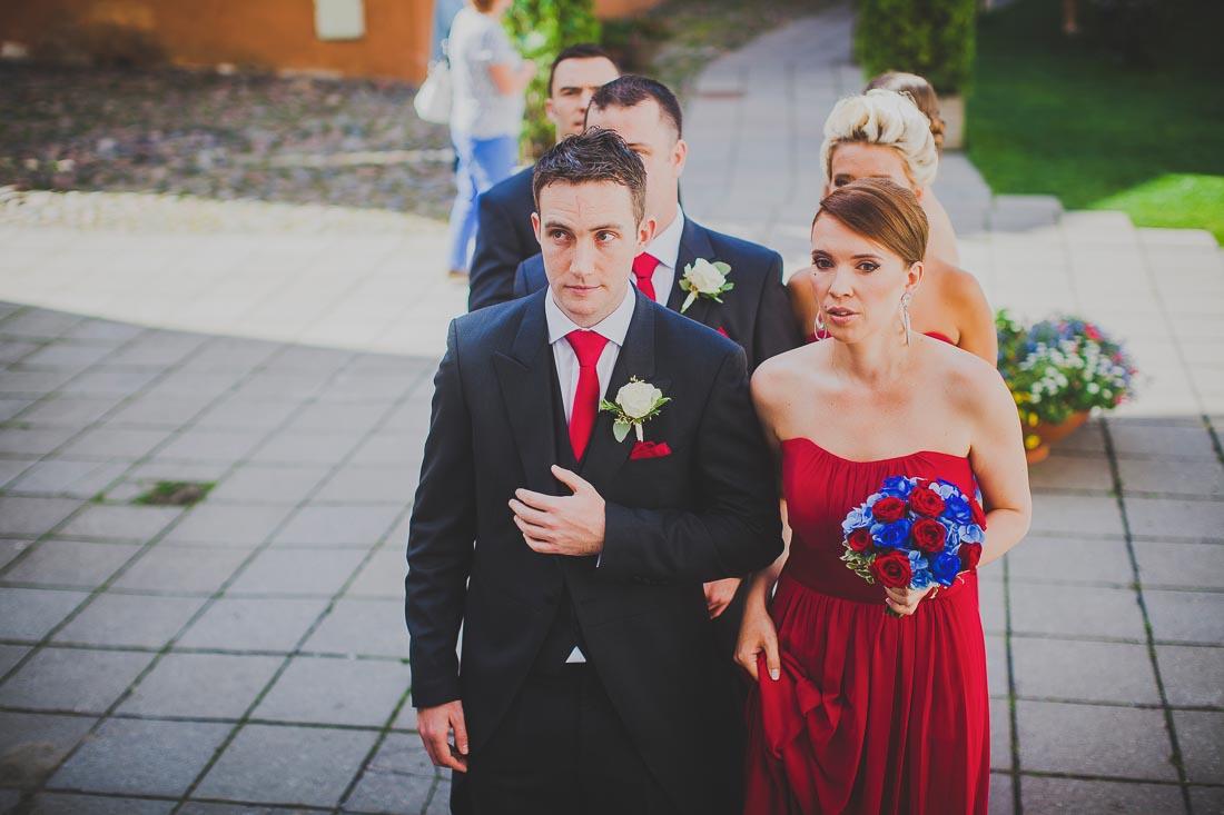 Estonian-Irish-wedding-3