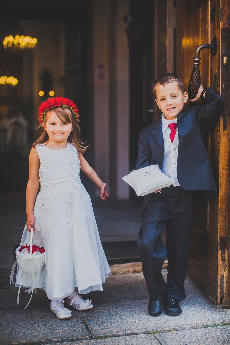 Estonian-Irish-wedding-4