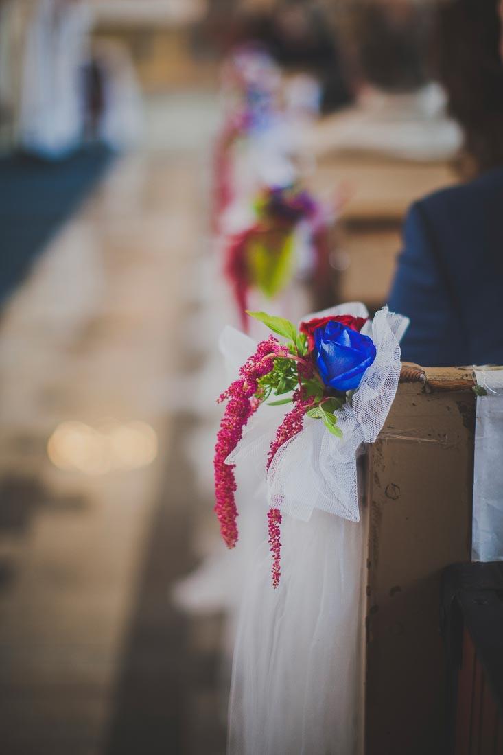 Estonian-Irish-wedding-5