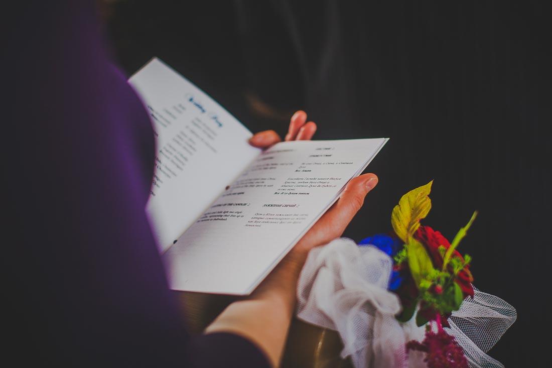 Estonian-Irish-wedding-6