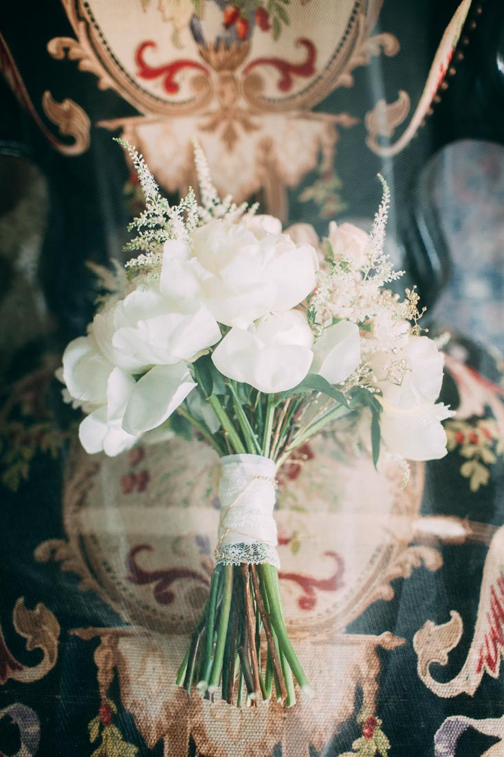 classical-wedding-in-manor-9