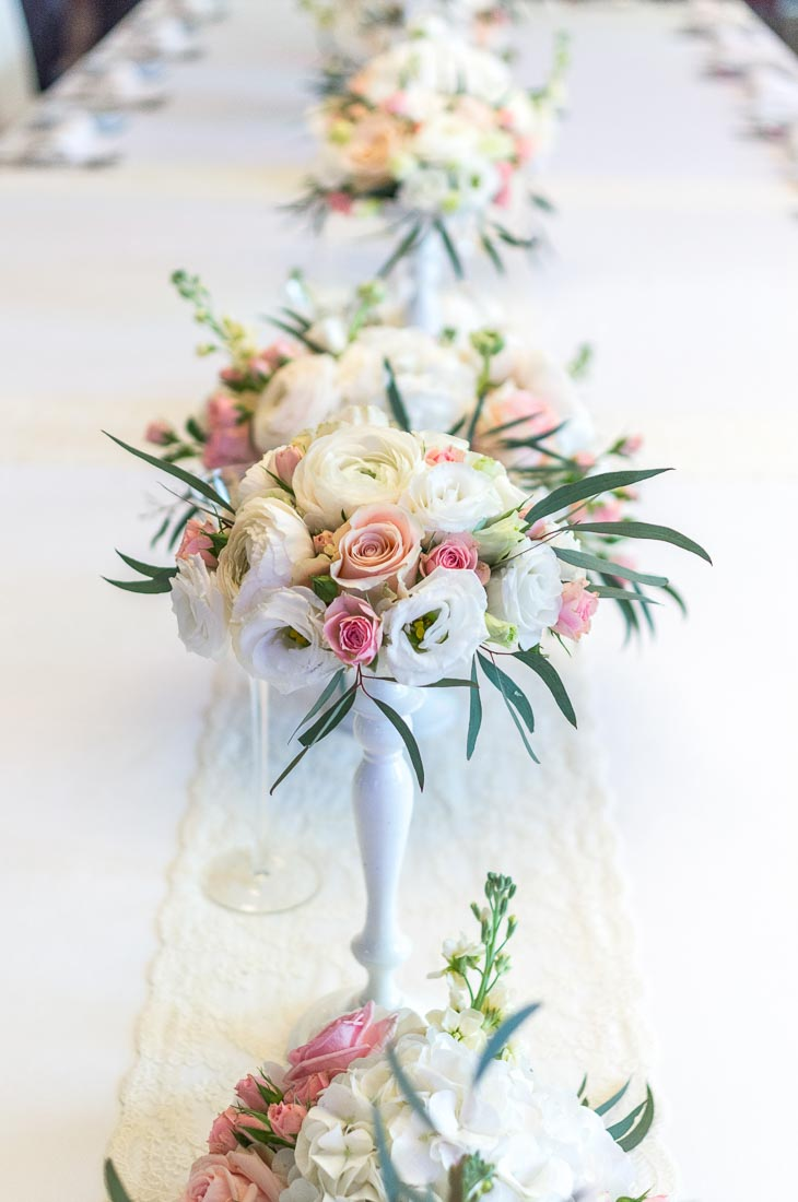 cozy-family-wedding-5