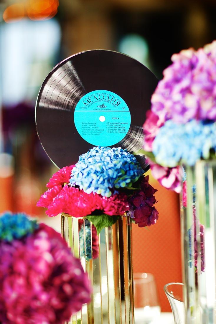 disco-80s-birthday-14