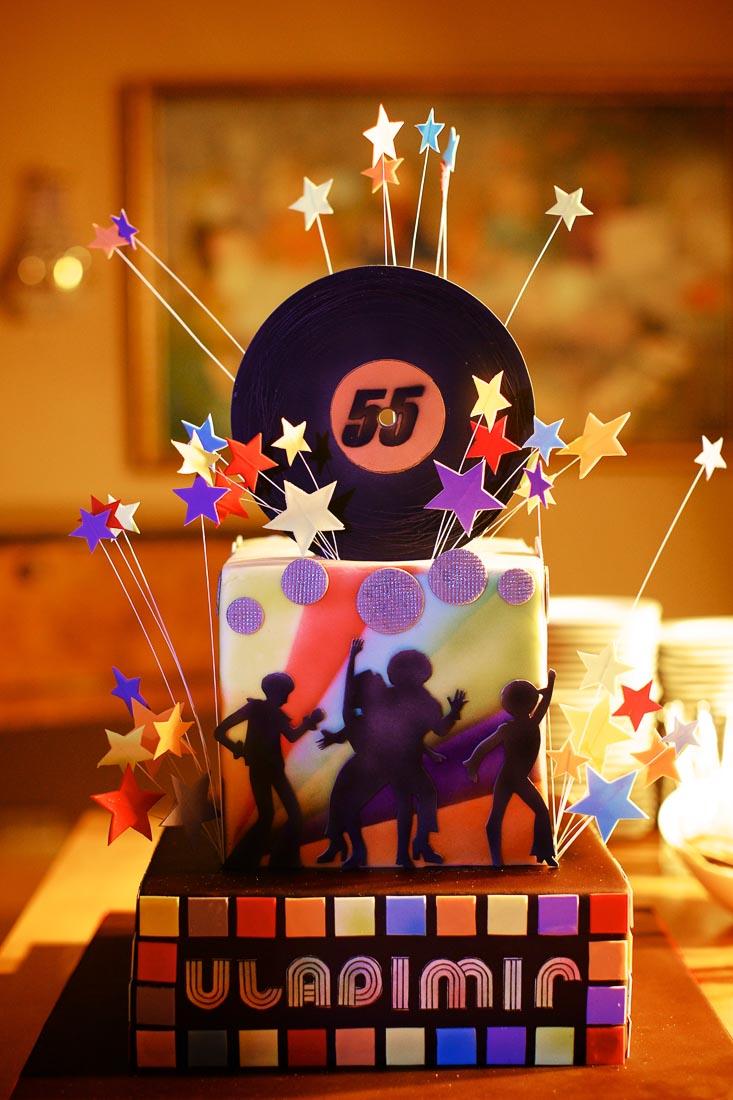 disco-80s-birthday-7