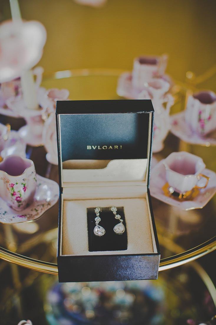 k-p-glamorous-wedding-2