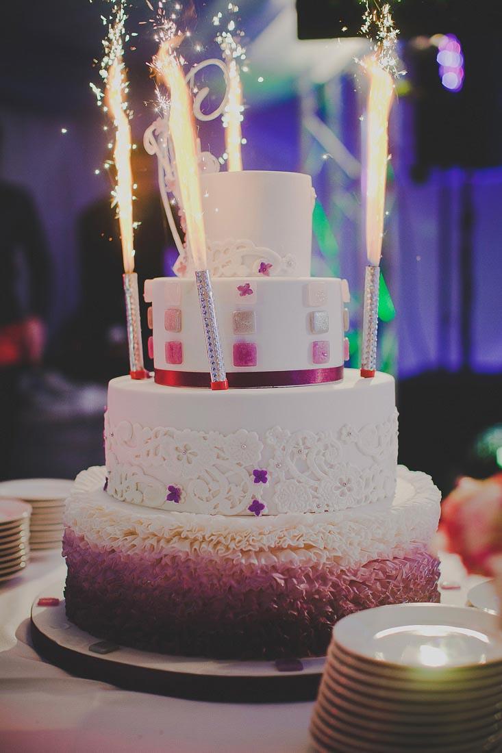 k-p-glamorous-wedding-24