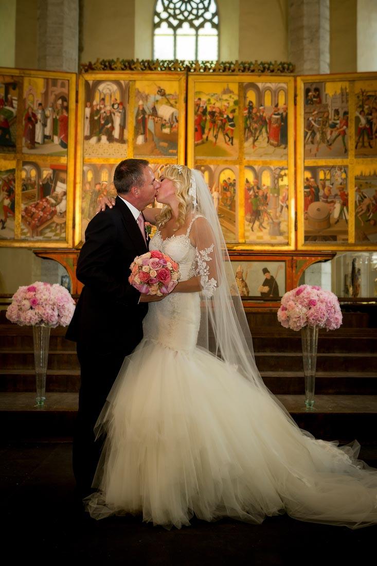m-s-city-wedding-11
