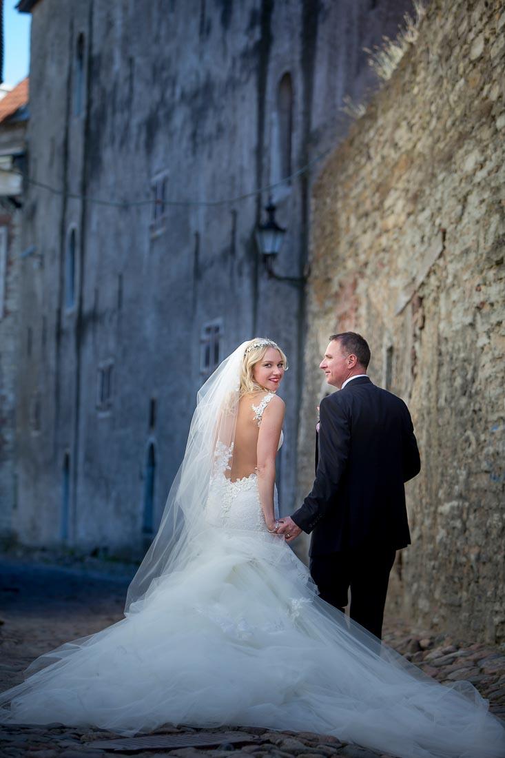 m-s-city-wedding-12