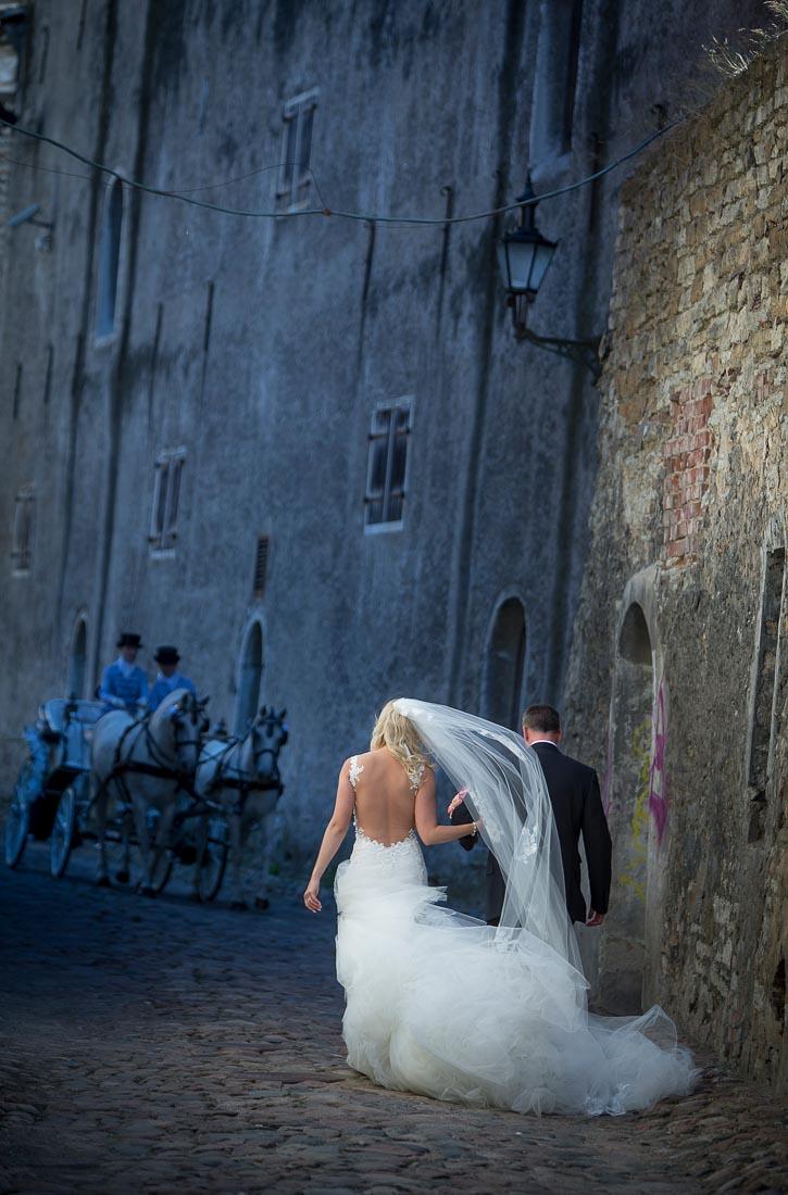 m-s-city-wedding-13