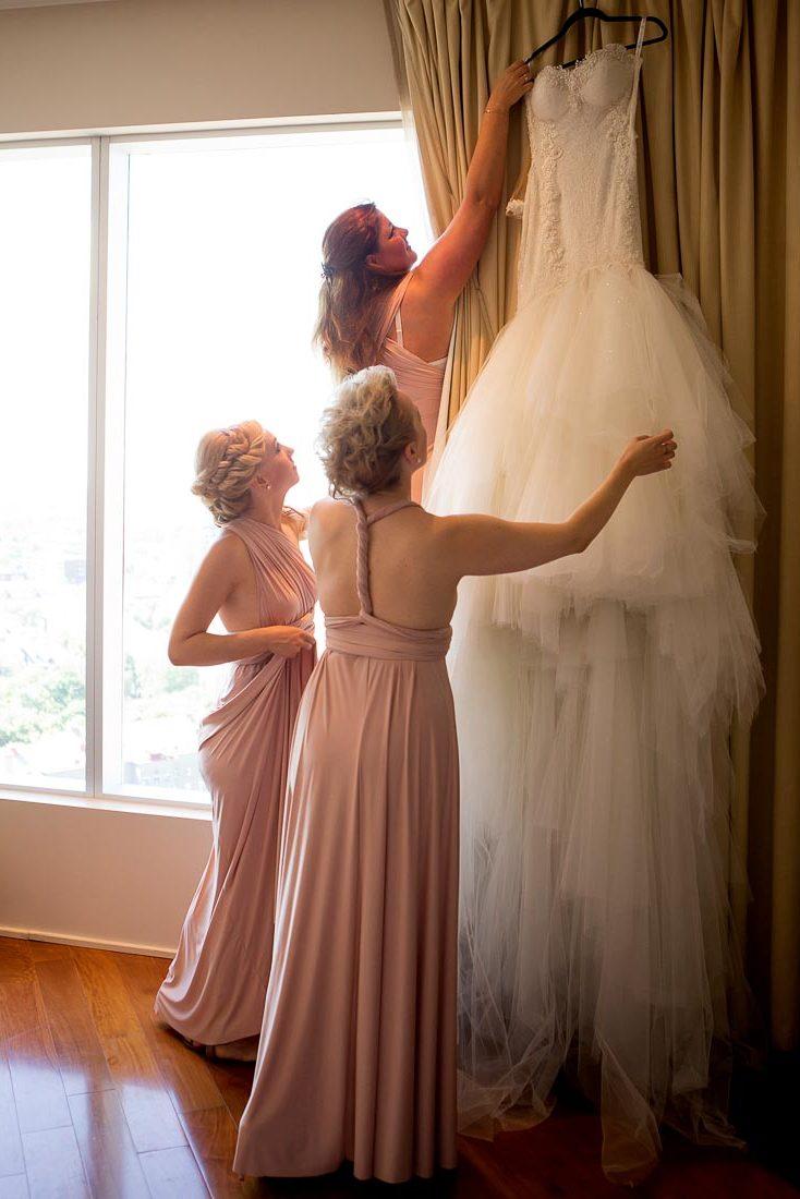 m-s-city-wedding-5