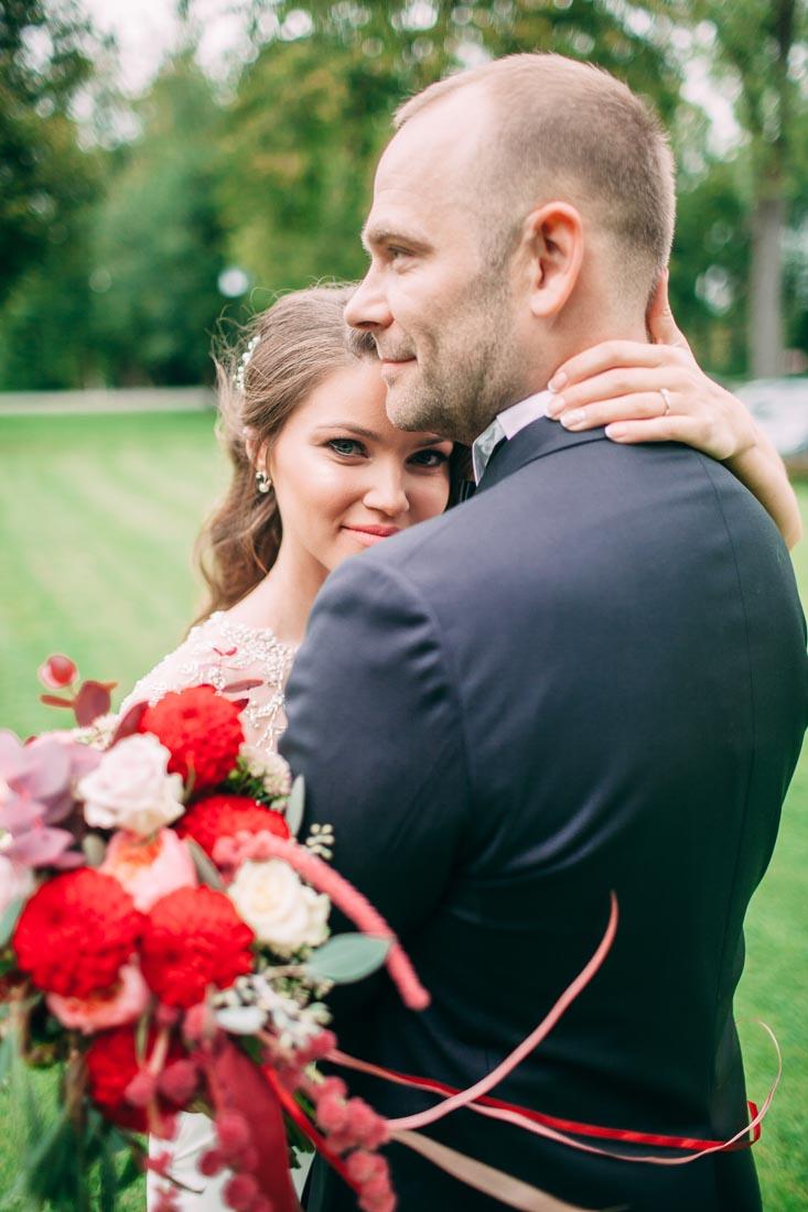 magic-marsala-wedding-1