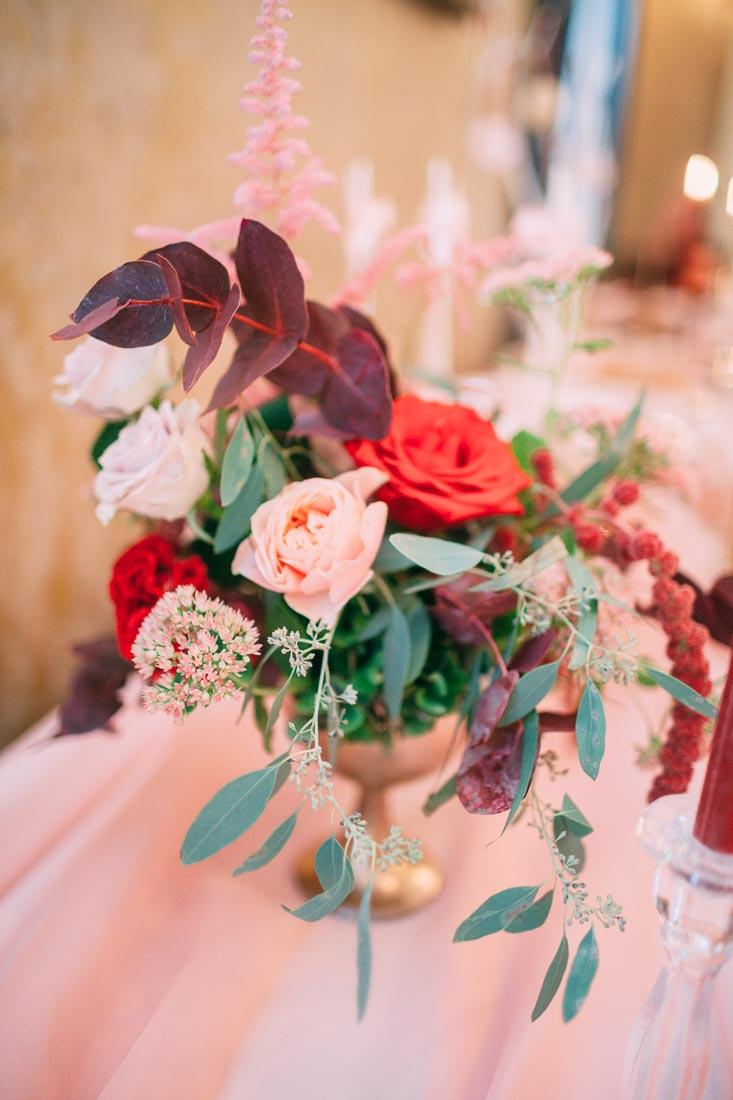 magic-marsala-wedding-15