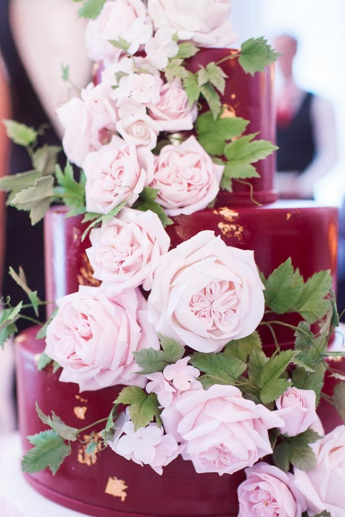 magic-marsala-wedding-16