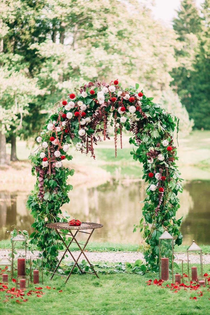magic-marsala-wedding-4