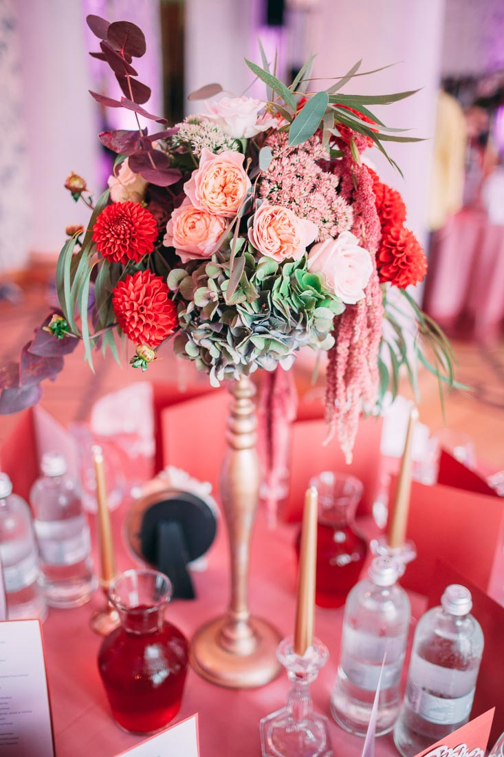 magic-marsala-wedding-7