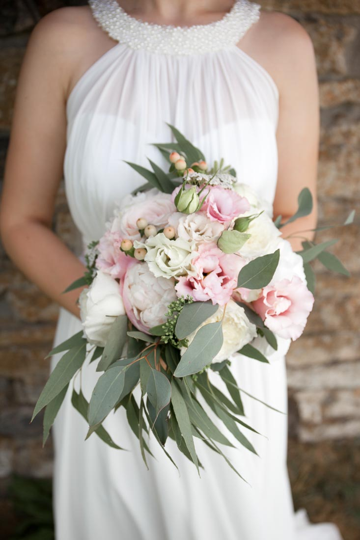rustic-wedding-chic-12