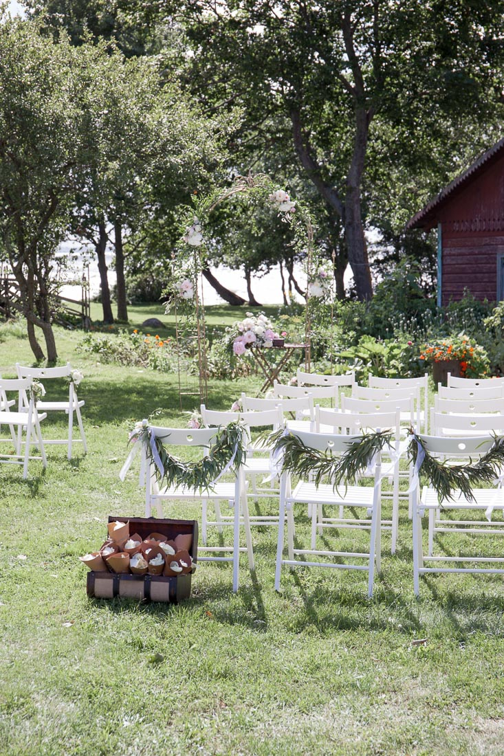 rustic-wedding-chic-3