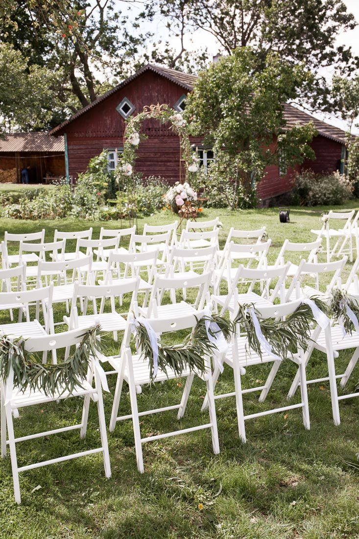 rustic-wedding-chic-5