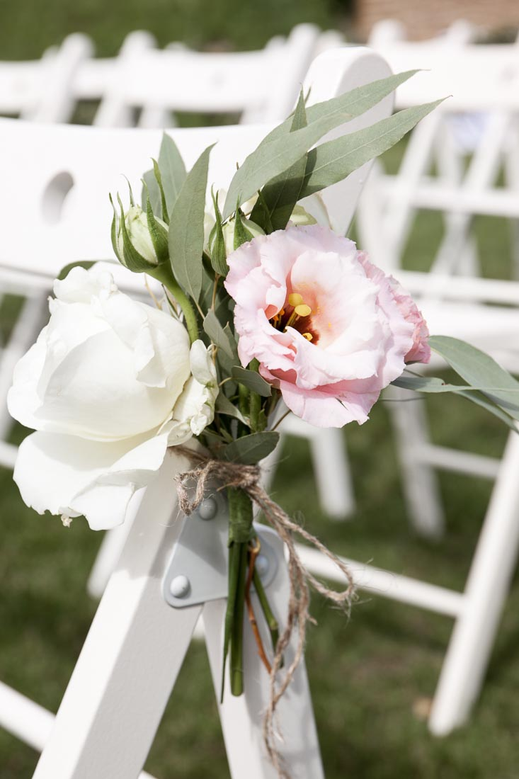 rustic-wedding-chic-7
