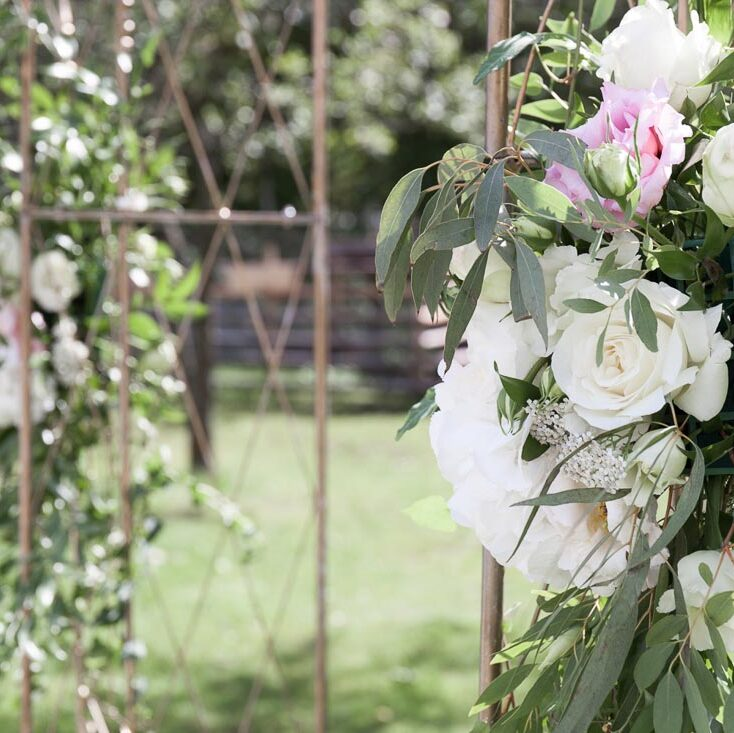 rustic-wedding-chic-9