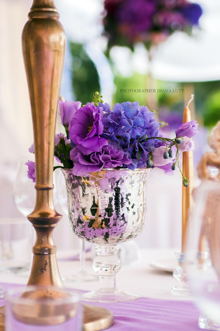 violet-gold-wedding-12