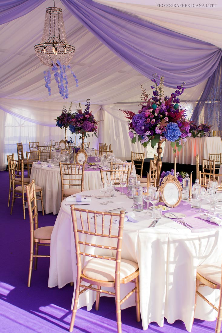 violet-gold-wedding-16
