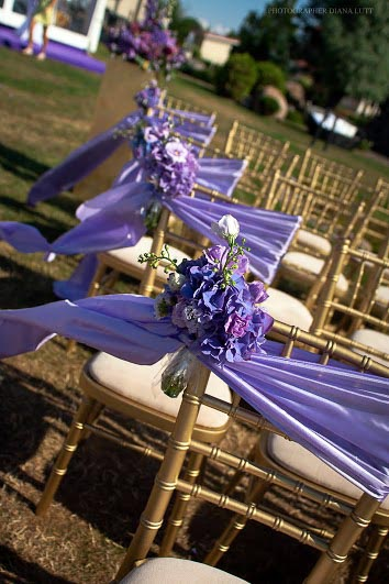 violet-gold-wedding-4
