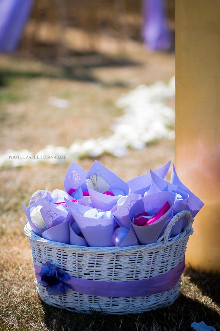 violet-gold-wedding-6