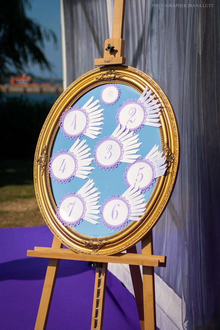 violet-gold-wedding-7
